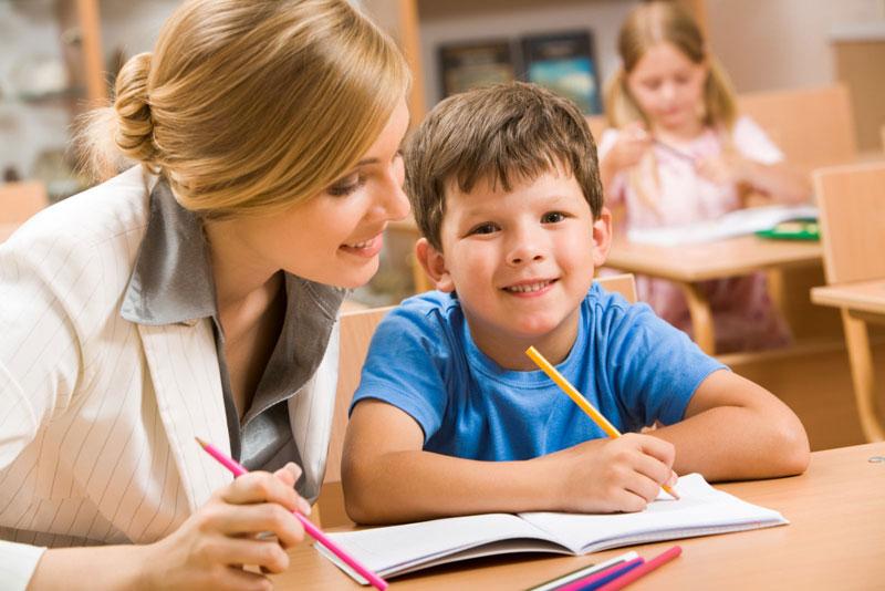 Августовское совещание учителей